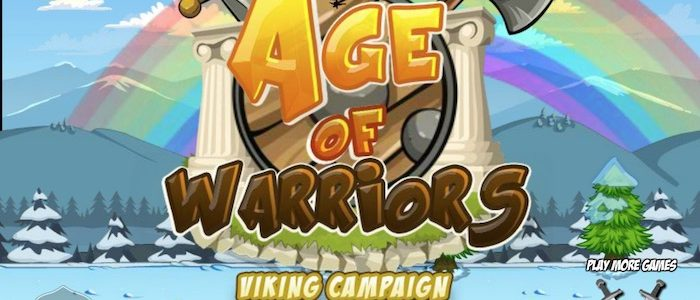 age-of-warriors-1