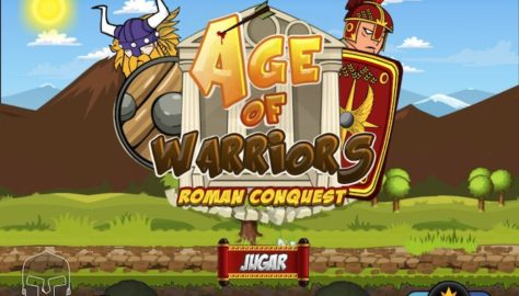age-of-warriors-2