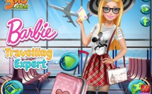 barbie-traveling-expert-game