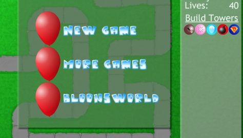 bloon-tower-defence-1