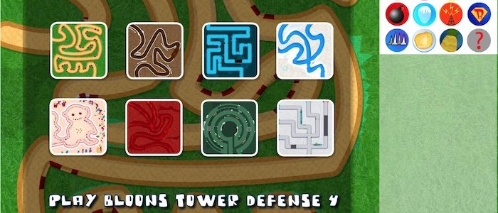 bloons-tower-defense-3