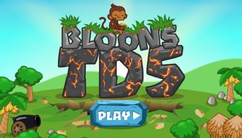 bloons-tower-defense-5