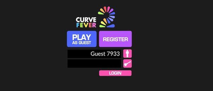 curve-fever-2