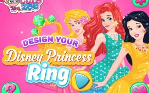 design-your-disney-princes-ring