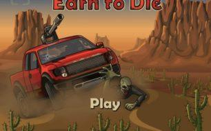 earn-to-die-1
