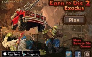earn-to-die-2