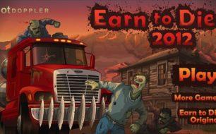 earn-to-die-3