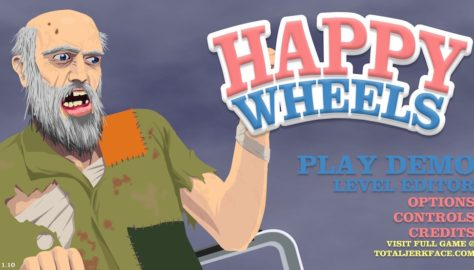 happy-wheels-1-demo