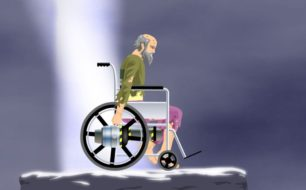 happy-wheels-2-demo