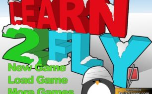 learn-to-fly-2-unblocked-game