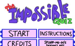 the-impossible-quiz