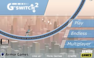 g-switch-2