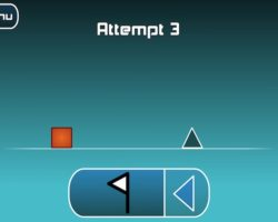 the-impossible-game-geometry-dash