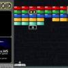 Adrenoid Unblocked Game