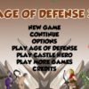 Agen of Defense 3