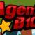 Agent B10 1
