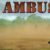Ambush Unblocked Game