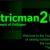 Electric Man 2