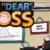 My Dear Boss Unblocked Game