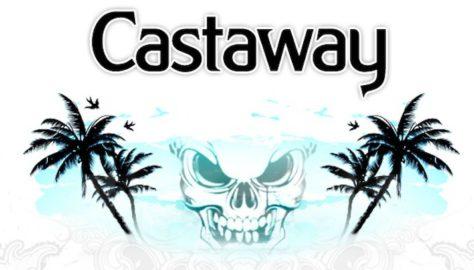 castaway unblocked