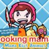 cooking mama unblocked game