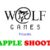 Apple Shooter Featured Image