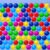 Bubble Shooter Clash of Masters