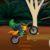 hulk trail ride challenge