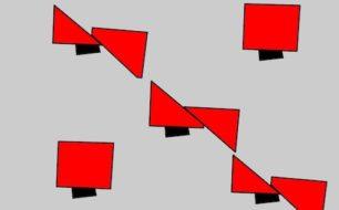 3 slice 2