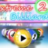 Extreme Billiards