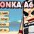 Konka A66