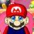 Mario makeover