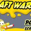 Raft Wars Unblocked