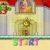 Super Mario 63 Unblocked