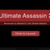 Ultimate Assassin 3