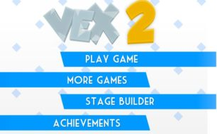 Vex 2 Unblocked Games