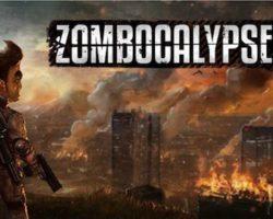 Zombocalypse 2
