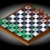 flash chess 1