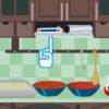 lasanga cooking game