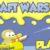 raft wars 2 unblocked