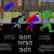run hero run unblocked