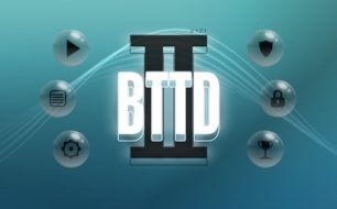 BTTD 2