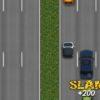 Freeway Fury 1