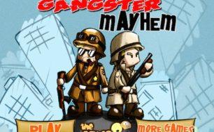 Gangster Mayhem