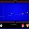 billiardz blitz 3 9 ball