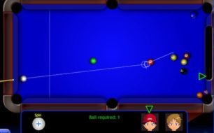 billiardz blitz 3 9 ball