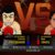 boxing live 1