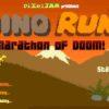 dino run marathon of doom