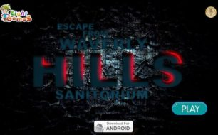 escape-from-waverly-hills-sanitorium