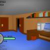 newground sim